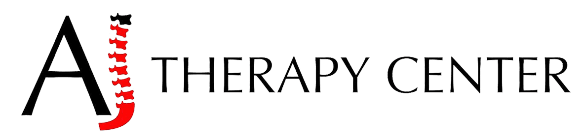 AJ Therapy Center