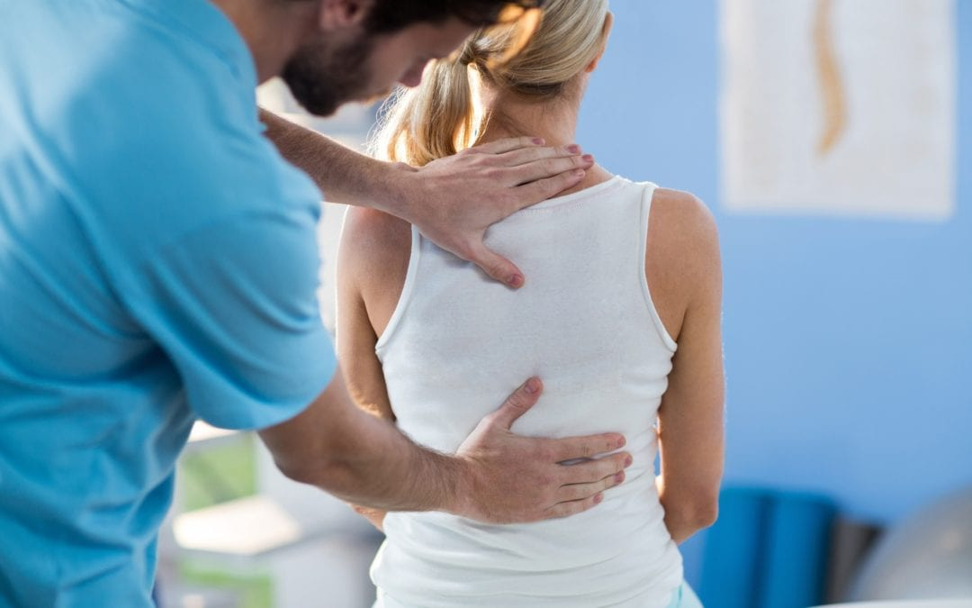 Interesting Facts About Physical Therapy: Who Can Benefit From It and How It Can Help