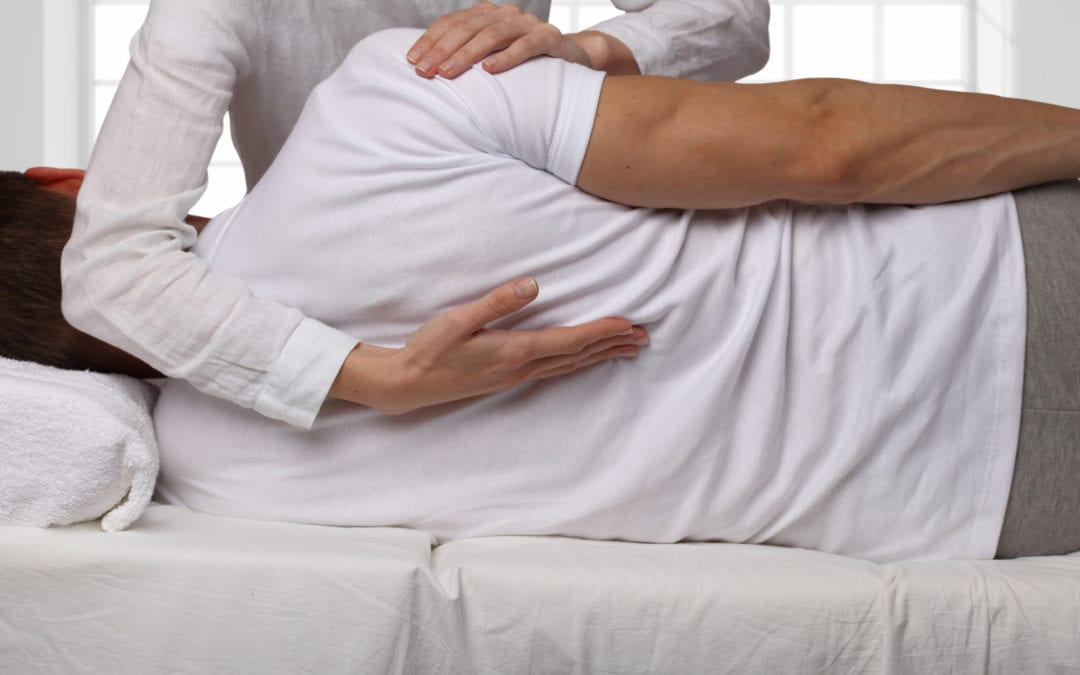 Tampa Bay: When to Go to Physical Therapy for Back Pain