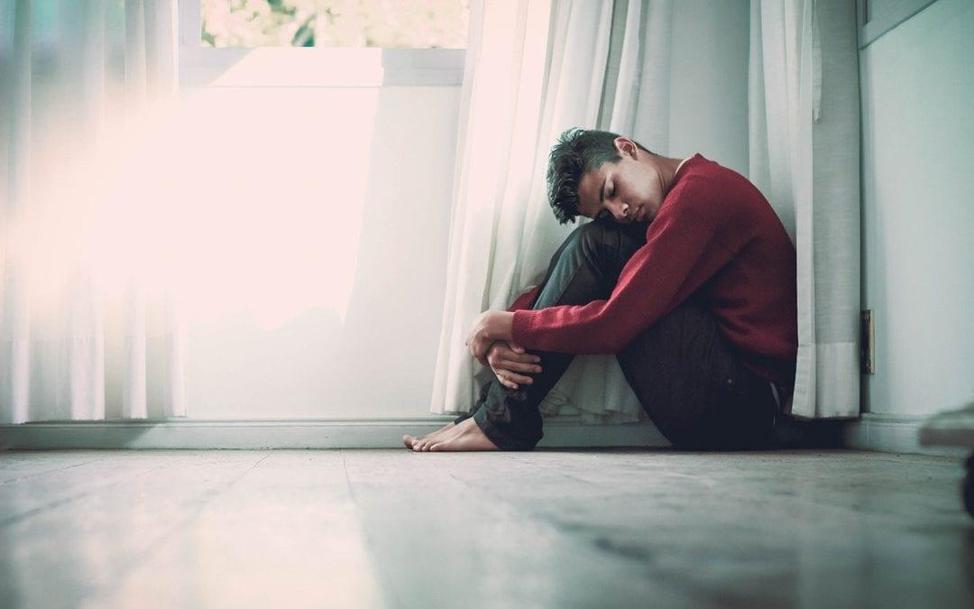 5 mecanismos de afrontamiento para afrontar la ansiedad